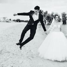 Wedding photographer Petr Zabila (petrozabila). Photo of 22.05.2018