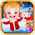Baby Hazel Christmas Surprise file APK for Gaming PC/PS3/PS4 Smart TV