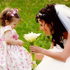 Wedding photographer Slava Soldatov (Vence). Photo of 20.05.2013