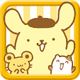 PomPomPurin Launcher [+]HOME icon