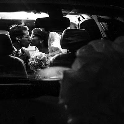 Fotógrafo de bodas Miguel eduardo Valderrama (Miguelvphoto). Foto del 01.01.1970