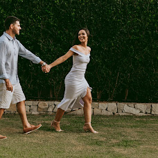 Wedding photographer Bergson Medeiros (bergsonmedeiros). Photo of 11.02.2019