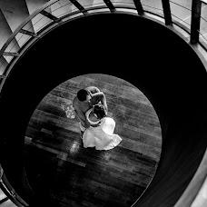 Fotógrafo de bodas Laura Arroyo (lauraarroyo). Foto del 20.03.2019