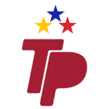 Tu Pago Movil Banco Bicentenario Apk Download Free for PC, smart TV
