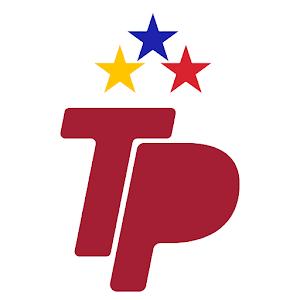 Tu Pago Movil Banco Bicentenario for PC