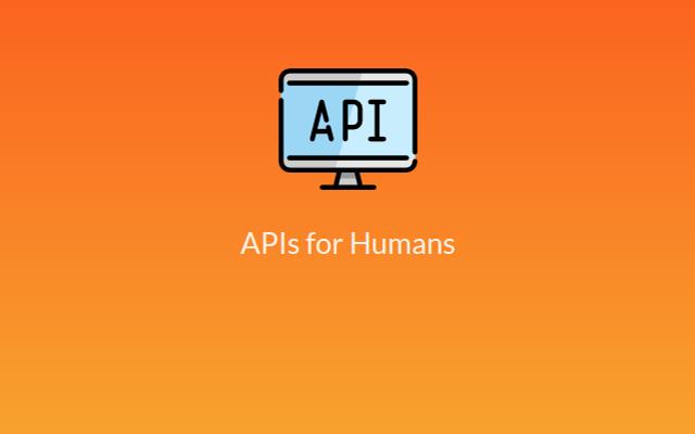 API Spots