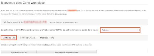 partenaire-gestionnaire-email-orson
