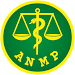 ANMP icon