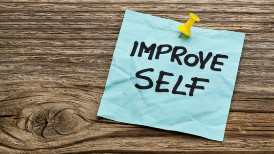 Ways to Improve Yourself this National Self-Improvement Month and Always-image