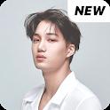 EXO Kai wallpaper Kpop HD new icon