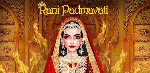 Padmavati background theme music mp3 download | Padmavati
