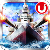 World Warfare: Battleships