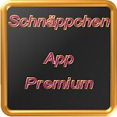 Snap App for Ebay Germany Prem