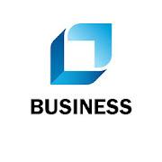 TIAA Bank Business