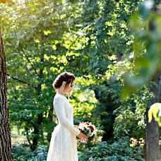 Wedding photographer Yulya Pavalyuk (Farmuty). Photo of 23.02.2018