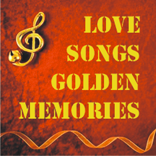 Baixar Love Songs Golden memories para Android