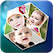 Photo Cube Effects icon