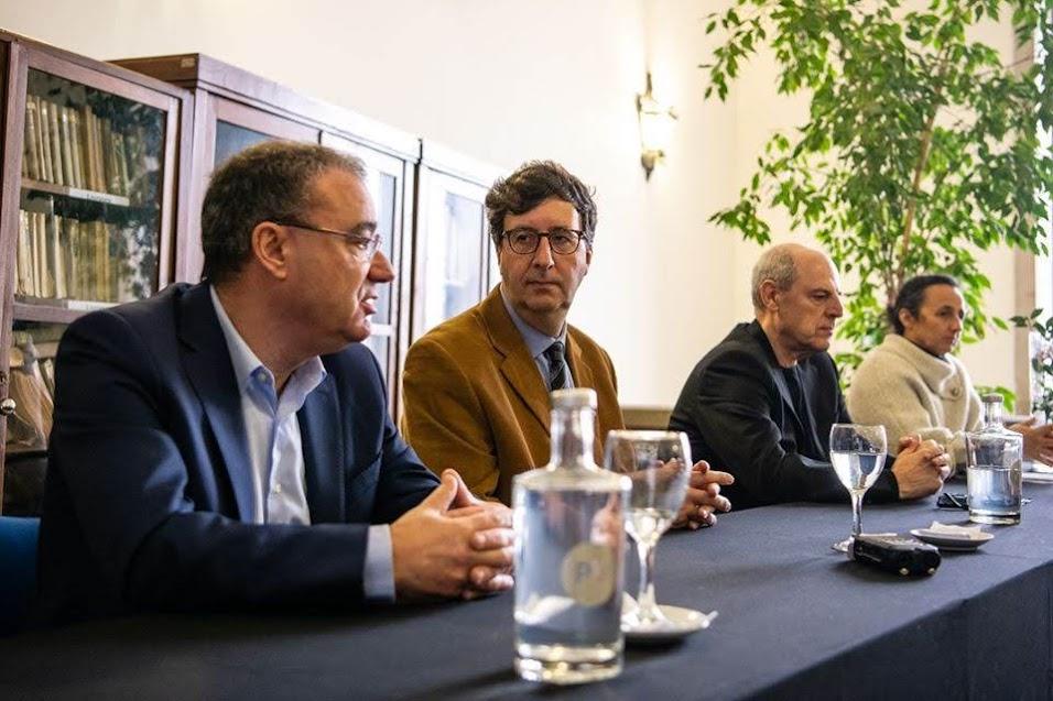 40 anos do IPV vão passar por Lamego