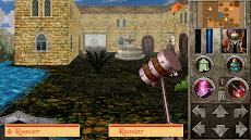 The Quest - Basilisk's Eyeのおすすめ画像5