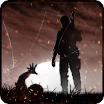 Behind Zombie Lines 1.4 (Mod Ammo)