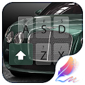 Speed heart for Hitap Keyboard icon