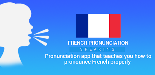 a free online talking dictionary of french pronunciation