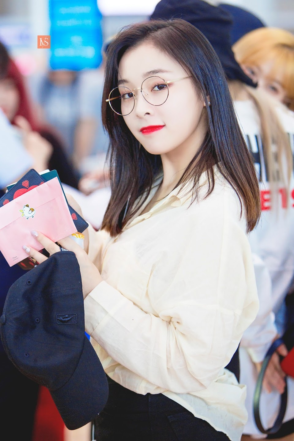 99gahyeon2
