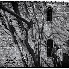 Wedding photographer Denis Kaganskiy (disa). Photo of 01.07.2013