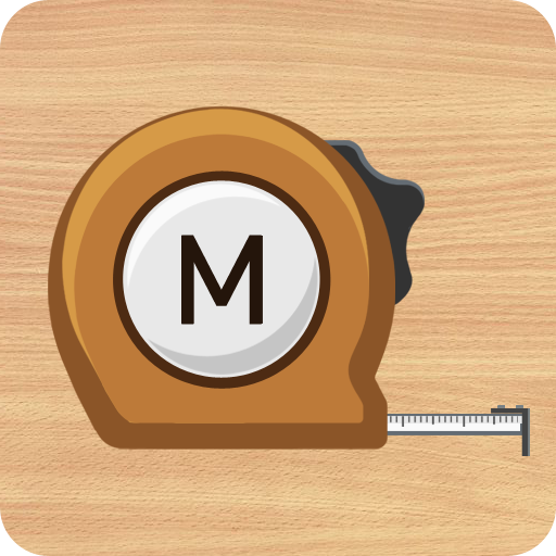 Smart Measure Pro APK Cracked Download
