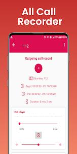 Call Recorder Auto Call Recording 1