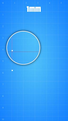 無料休闲Appの터치마스터|記事Game
