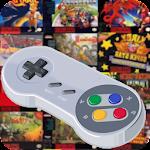 NES Emulator - Arcade Game Classic 2018 Icon