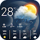 Weather Forecast - Accurate Weather Channel APK