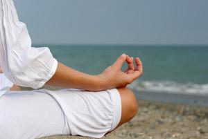 i'désir pleine conscience mindfulness méditation MBSR