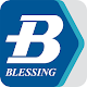 Download Blessing Health System For PC Windows and Mac
