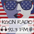 92.3 Kgon R.. file APK for Gaming PC/PS3/PS4 Smart TV