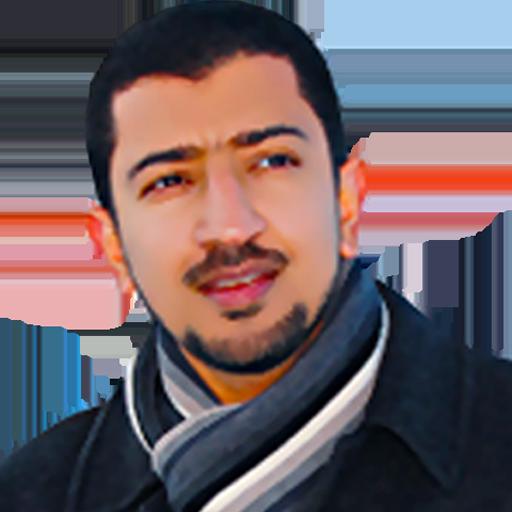 المناجاة - بصوت أباذر الحلواجي