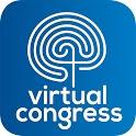 EAN Virtual Congress icon