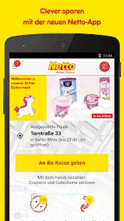 netto gewinnspiel deutschlandcard smart