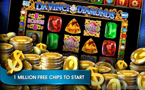 DoubleDown-Casino-Free-Slots 1