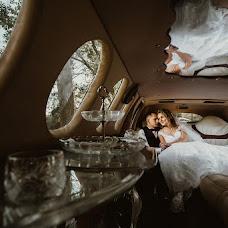 Свадебный фотограф Виталий Шмурай (shmurai). Фотография от 22.11.2018