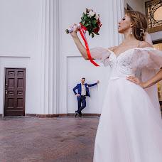 Vestuvių fotografas Vitaliy Shupilov (vashupilov). Nuotrauka 20.10.2019