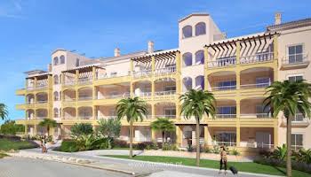 Villa 129 m2