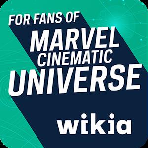Fandom: Marvel Universe