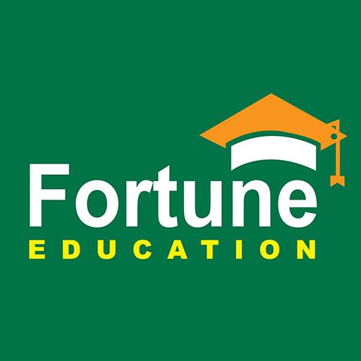 MBBS in Bangladesh - Fortune Education - Mga App sa Google Play