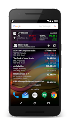 Chronus: Home & Lock Widgets APK screenshot thumbnail 28