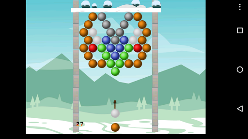 Bubble Shooter|玩解謎App免費|玩APPs