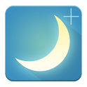 SleepyTime Plus icon
