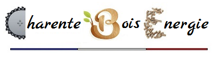 Logo de Charente Bois Energie