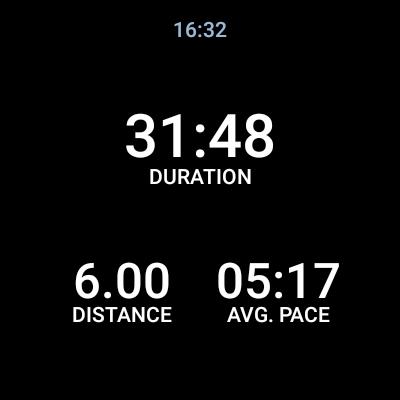 Runtastic PRO Running, Fitness  screenshots 24